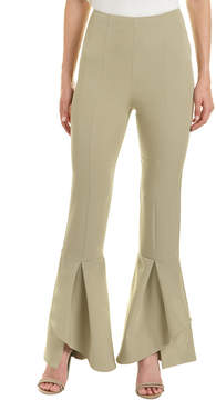 C/Meo Collective Enfold Pant