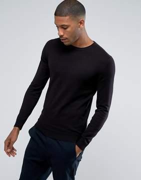 Esprit Cashmere Mix Sweater