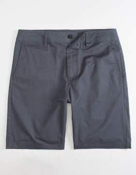 O'Neill Proximity Slate Blue Mens Shorts