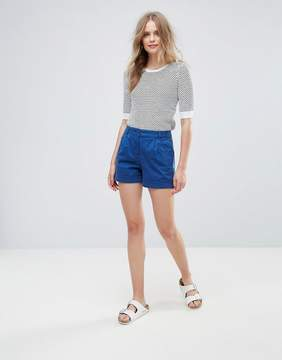 French Connection Casual Castaway Shorts