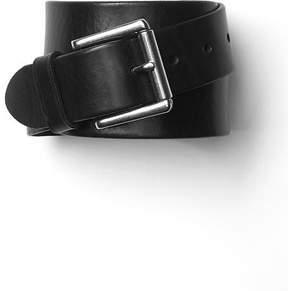 Gap Denim roller belt