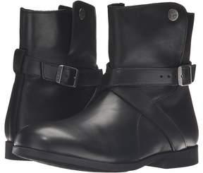 Birkenstock Collins Women's Boots