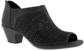 Easy Street Shoes Steff Women's Peep Toe Shoes