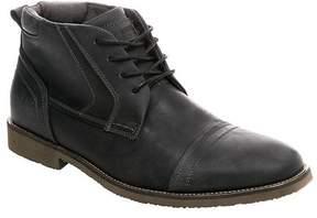 Steve Madden Men's Landon Chukka Boot