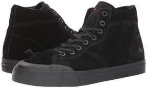 Emerica Indicator High Men's Skate Shoes