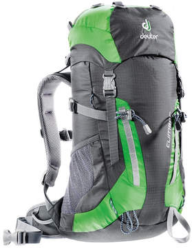 Deuter Climber 22L Backpack