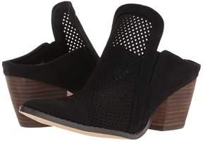 Matisse Call It Women's Boots