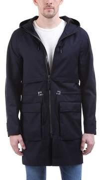 Mackage Amos Drawstring Jacket (Men's)
