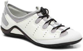 Ecco Women's Vibration Toggle Sneaker