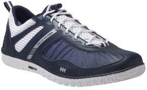 Helly Hansen Men's Hydropower 4 Water Shoes 8131126