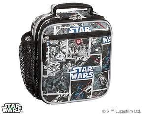 Star Wars Gifts For Kids Popsugar Moms