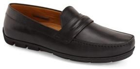 Vince Camuto Men's 'Donte' Driving Shoe