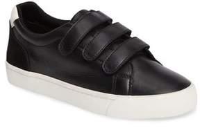 Louise et Cie Women's Loiuse Et Cie Bacar Platform Sneaker