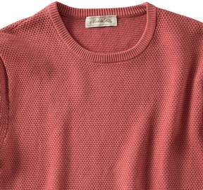 Madda Fella Balao Sweater