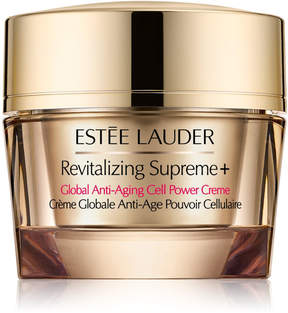 Estee Lauder Revitalizing Supreme Plus Global Anti-Aging Cell Power Creme