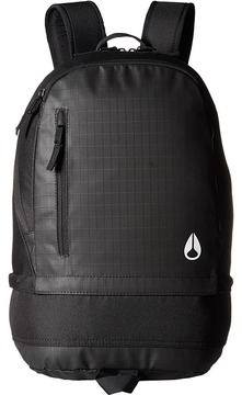 Nixon Ridge Backpack Backpack Bags