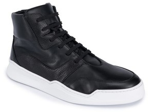 Bugatchi Men's Carrara Sneaker