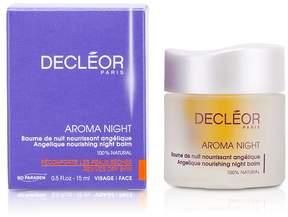 Decleor Aroma Night Aromatic Nutrivital Balm (Angelique Balm)