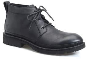 Børn Melick Chukka Boot