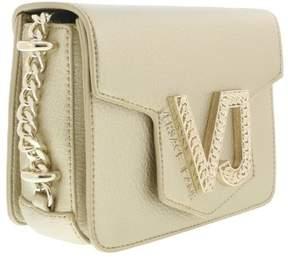 Versace EE1VRBBC1 Gold Crossbody