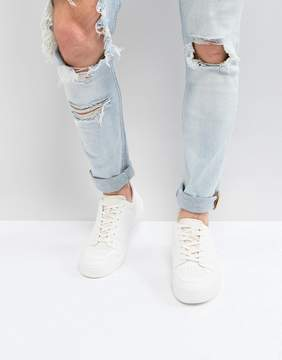 Call it SPRING Grotti Sneakers In White