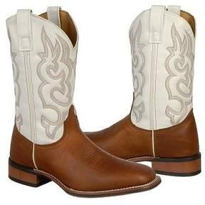 Laredo Men's Cinch Cowboy Boot