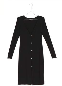 Cosabella BARI CARDIGAN DRESS