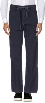 Neighborhood Casual pants