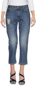 Aniye By Jeans
