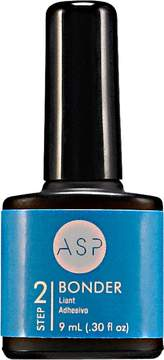 ASP Soak Off Gel Polish Bonder