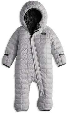 The North Face Unisex ThermoBallTM Bunting - Baby