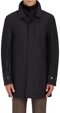 Fay Men's Urban Morning Jacket