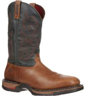 Rocky Long Range Square 12 8656 (Men's)