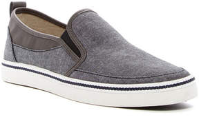 Call it SPRING Etalewet Slip-On Sneaker