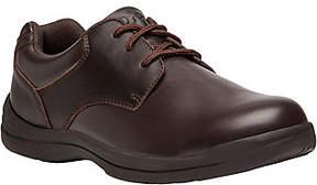 Propet Men's Lace-Up Shoes - Marv