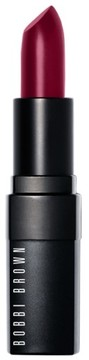 Bobbi Brown Rich Lip Color - Crimson