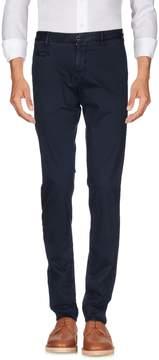 DAY Birger et Mikkelsen HAVE A NICE Casual pants