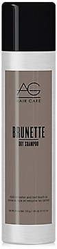 AG Jeans Hair Brunette Dry Shampoo, 4-oz.
