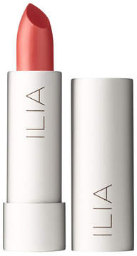 Bombora Lip Conditioner by ILIA (0.14oz Lip Color)