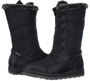 Kamik Quincy Women's Cold Weather Boots