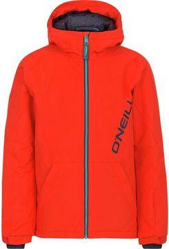 O'Neill Flux Jacket