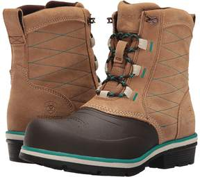 Ariat Whirlwind Lace H2O Women's Boots