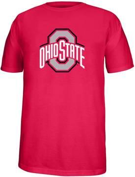 NCAA Boys 4-7 Ohio State Buckeyes Choice Tee