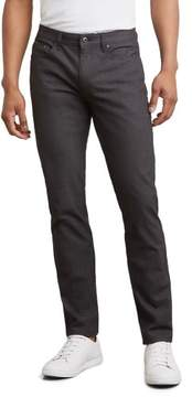 Kenneth Cole New York Reaction Kenneth Cole Pindot Stretch Pant - Men's