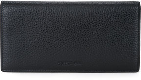 Cerruti embossed wallet