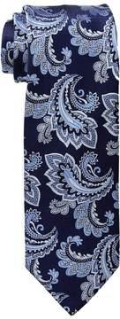 Eton 8cm Paisley Tie Ties