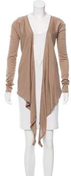 Callens Cashmere Knit Cardigan w/ Tags