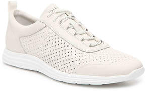 Cole Haan Men's OG Sport Trainer Sneaker