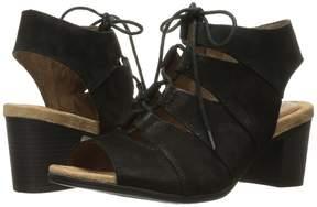 Rockport Cobb Hill Collection Cobb Hill Hattie Lace-Up Sandal Women's Sandals