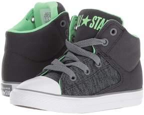 Converse Chuck Taylor Boys Shoes